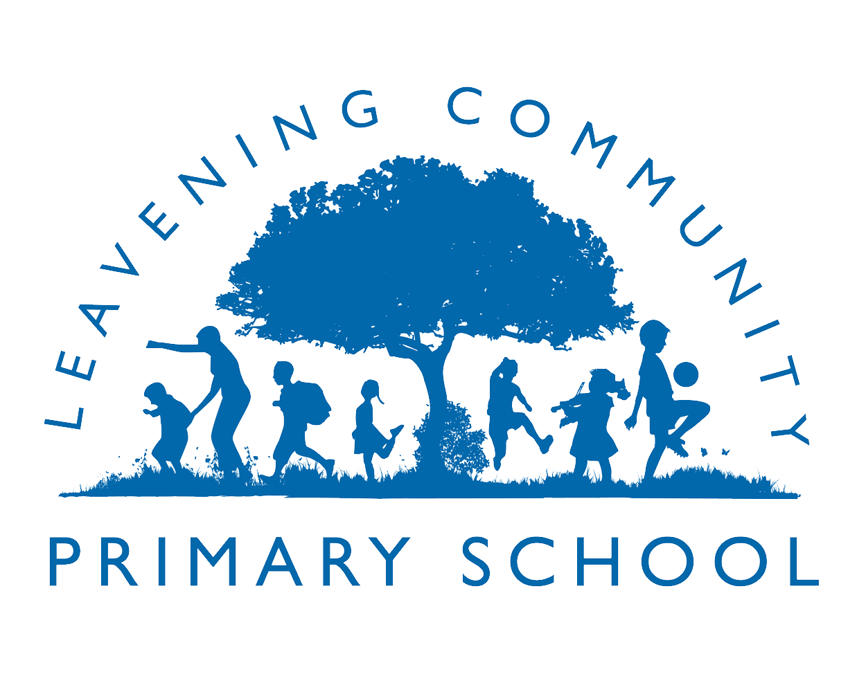 Leavening Community Primary School